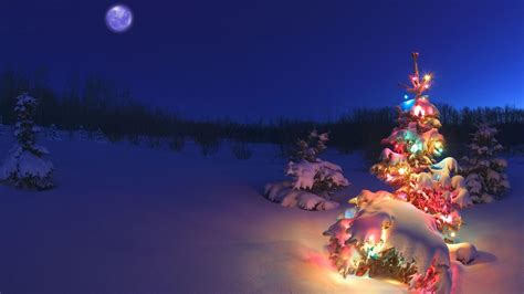 christmas wallpapers 1920x1080 wallpaper cave