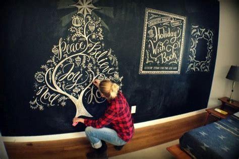 chalkboard bedroom wall ideas 50 chalkboard wall paint ideas for your bedroom