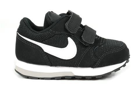 Nike Md Runner 2 Gray Pink nike md runner 2 psv grey pink nike in de aanbieding kopen