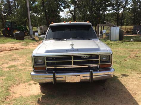 dodge truck finder dodge find diesel trucks diesel sellerz