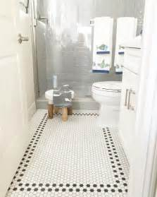 ber ideen honigwabenfliesen auf pinterest kacheln bathroom flooring ideas for small bathrooms with outstanding floor