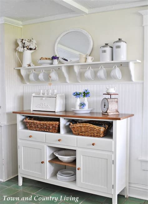 old town and country style kitchen pictures my farmhouse kitchen town country living