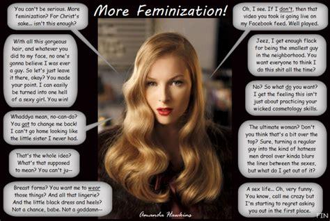 feminize regedit2 youtube feminization hair family feminization feminization