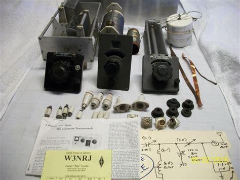 inductor adjustment tool palstar roller inductor 28 images palstar bt1500a the benefits of a balanced tuner roller
