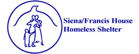 siena francis house siena francis house homeless shelter home