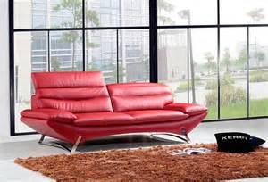 Cake Italian Leather Sofa Italian Leather Sofa 2 397 00 Jonus Living Room Set Italian Black And Leather Thesofa