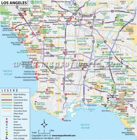 zip code maps los angeles zip code map for los angeles holidaymapq com