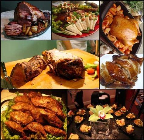 diy meat carving station wedding food ideas pinterest