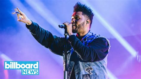 house the down low music the weeknd shares cover of r kelly s down low billboard news freshest fm