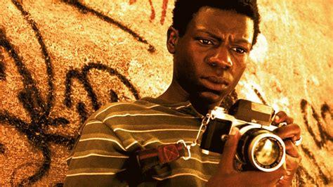 photographer biography movie la cit 233 de dieu film 2002 senscritique