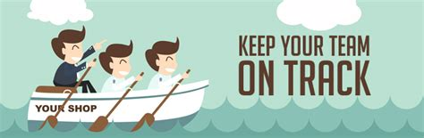 7 Ways To Keep Track Of Your Child by 7 Simple Ways To Keep Your Team On Track Avi Ondemand