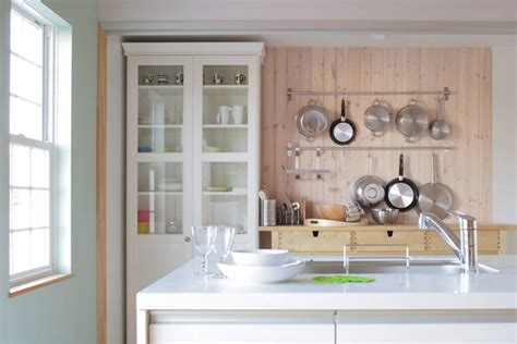 kitchen storage ideas quiet corner kitchen storage ideas quiet corner