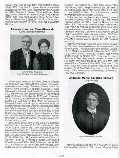 36 ardith kloster brad palecek obituary harold h