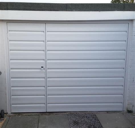 Garage Doors Lancashire Cheap Garage Roller Doors by Roller Garage Doors By Allandor Of Lancashire
