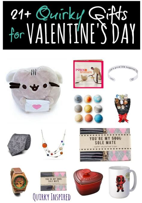 sentimental valentines gifts for 21 s day gifts ideas for your