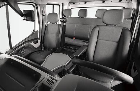 comfort transportation driver portal on board comfort renault trucks