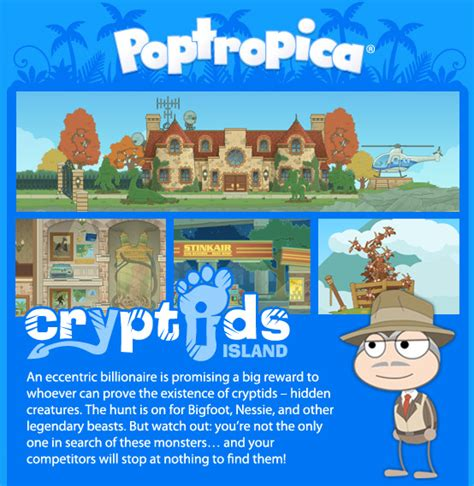 best poptropica island poptropica popular world for launches