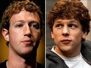 mark zuckerberg biography movie a different view on the social network screenpicks