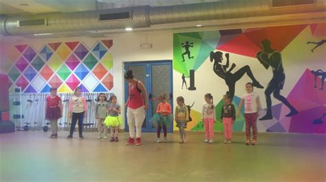 despacito kids download lagu despacito zumba kids by eli mp3 girls