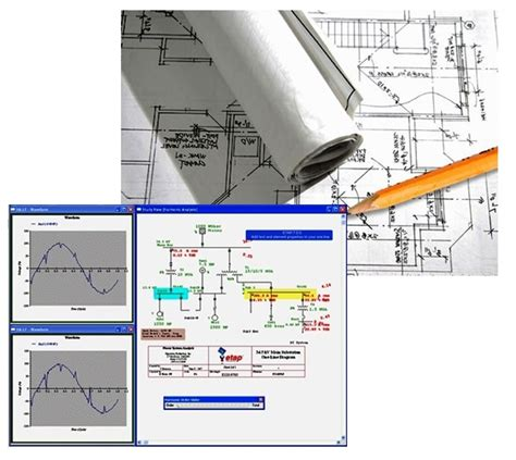 power system analysis circuit load flow and harmonics second edition power engineering willis books lc engineering services pte ltd grp industrial building