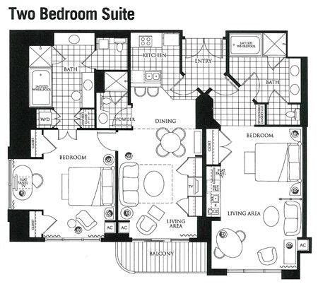 mgm grand signature 2 bedroom suite 15 must see mgm signature suites pins mgm signature mgm