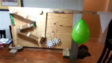 themes exles rube goldberg for kent s 7th grade science class all six