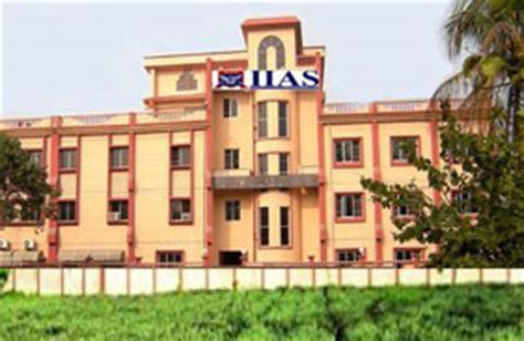 Goa Mba Fees by Top 6 Best Mba Colleges In Goa With Fees Courses