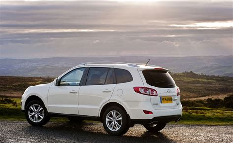 mitsubishi outlander size size difference mitsubishi outlander or outlander sport