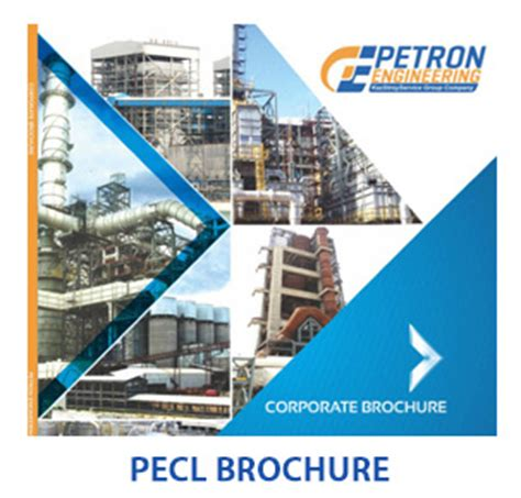 oil company profile design petron engineering and construction limited