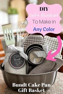 great kitchen gift ideas pink gifts for the best gift ideas for s day