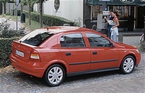 opel astra all models opel vauxhall astra models number one in the 1999 european