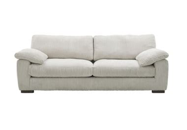 marvin sofa marvin 3 seater sofa review compare prices buy online