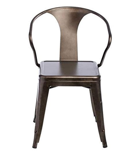 Tabouret Chairs by Tabouret Stacking Chair Set Of 4 This Set Of Dining