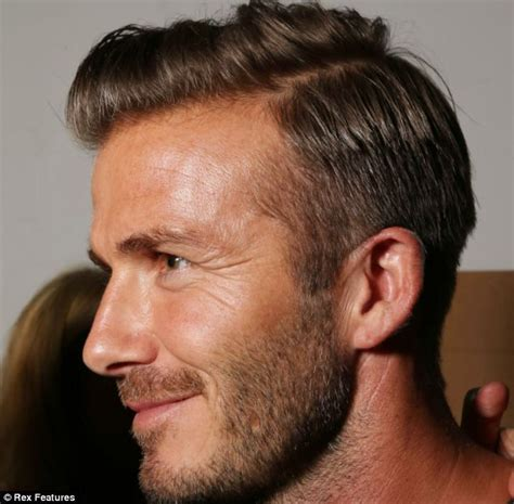 haircut archives page 31 of 37 best haircut style the 25 best david beckham short hair ideas on pinterest