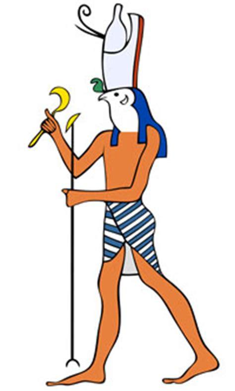 isis egyptian goddess clip art egyption gods clipart best