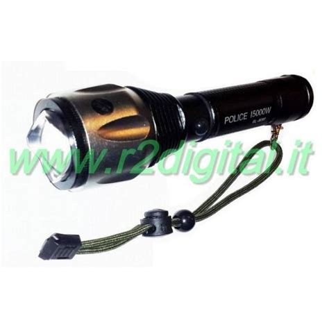 lada led ricaricabile lada torcia 28 images torcia led potente torcia led xm