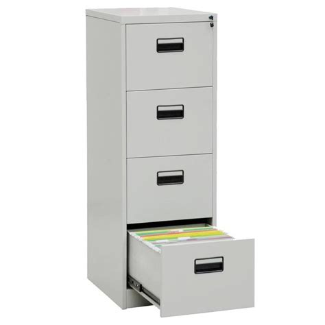 1 drawer file cabinet with lock 4 drawer metal file cabinet with lock roselawnlutheran