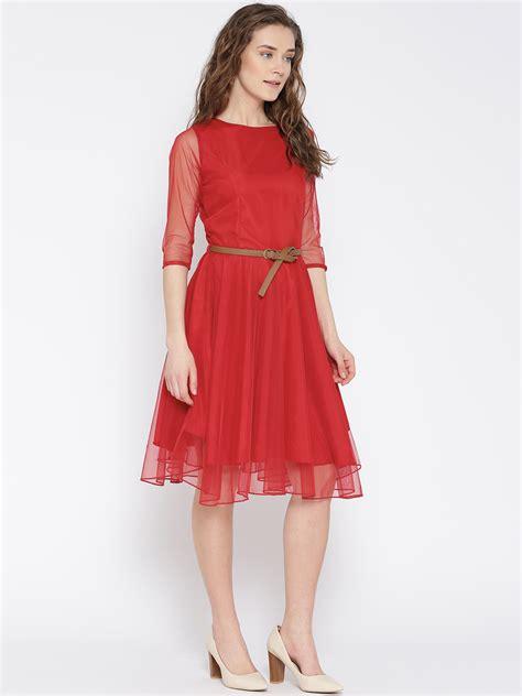 Cocktile Dress Floral Womens Branded Mini Dress Branded Established dresses all dress