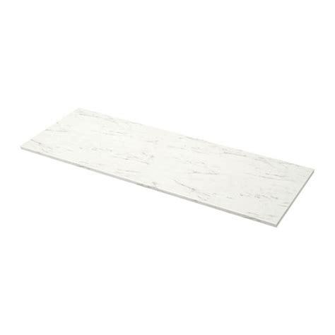 ekbacken arbeitsplatte 246x2 8 cm ikea