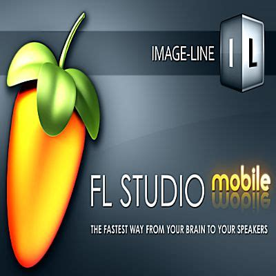 fruity loops apk fl studio mobile 3 1 3 obb data apk cracked blusoft center