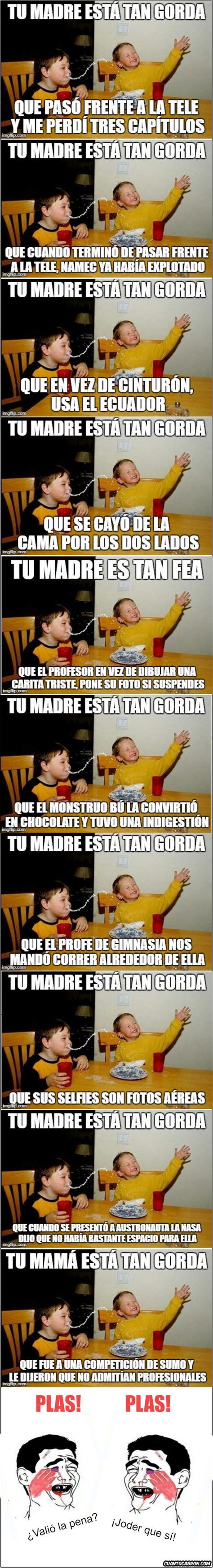 Buenos Memes En Espaã Ol - buenos memes en espa 227 ol 100 images mejores 29