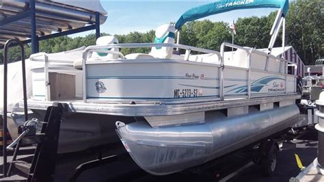 craigslist ta mako boats tracker new and used boats for sale