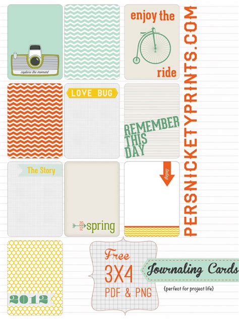 card freebies quality digiscrap freebies journaling cards freebie from