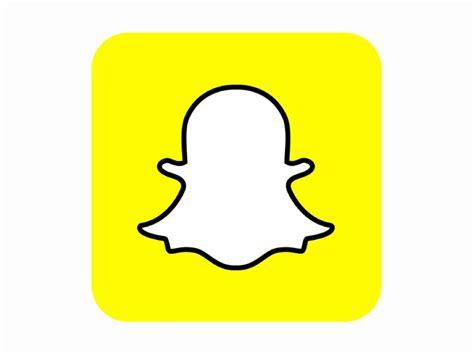 snapchat app for android snapchat un app che non imparer 242 mai ad usare androidpit