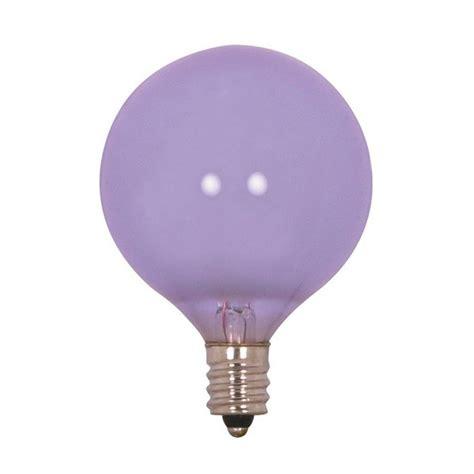 type g light bulb verilux s297 g type full spectrum light bulb atg stores