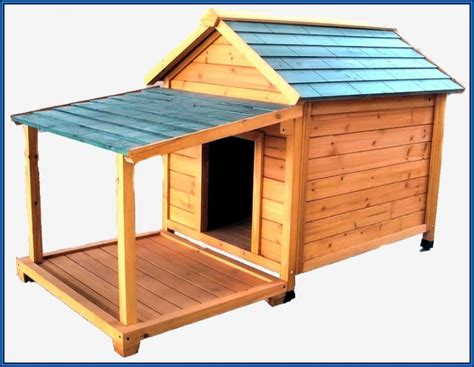 house plans for large dogs insulated astounding house plans for large dogs insulated photos