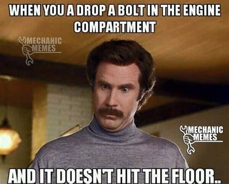 17 best images about ron burgundy on pinterest nobody