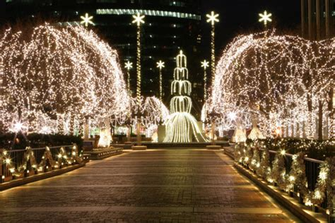 festival of lights new haven ct 13 things you need to know about connecticut before you judge