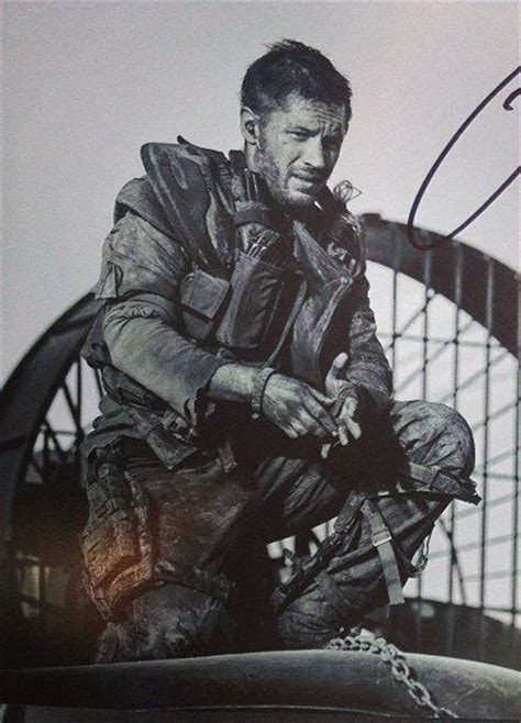 film streaming mad max 17 best images about mad max fury road download highest
