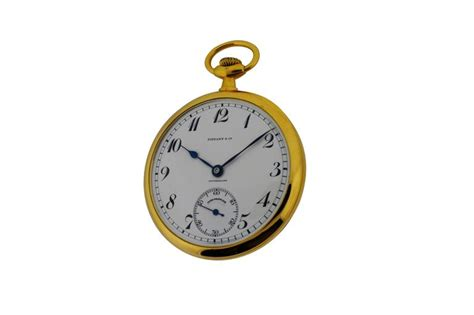 patek philippe for and co new york yellow gold